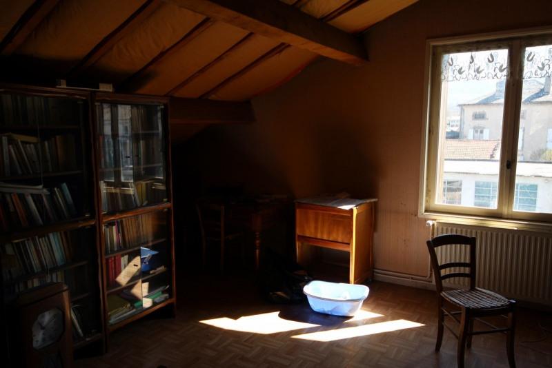 Vente maison / villa St julien chapteuil 160000€ - Photo 9