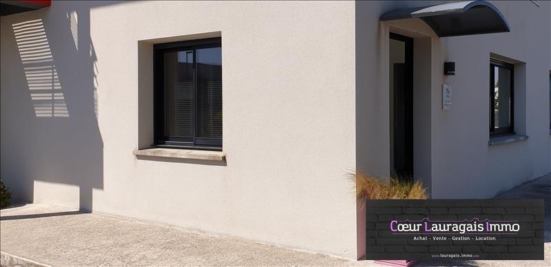 Rental office Quint 515€ HT/HC - Picture 2