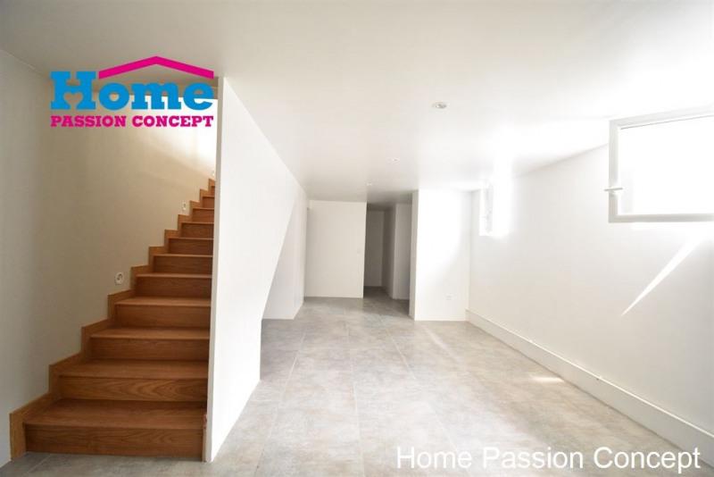 Sale house / villa La garenne colombes 1500000€ - Picture 8