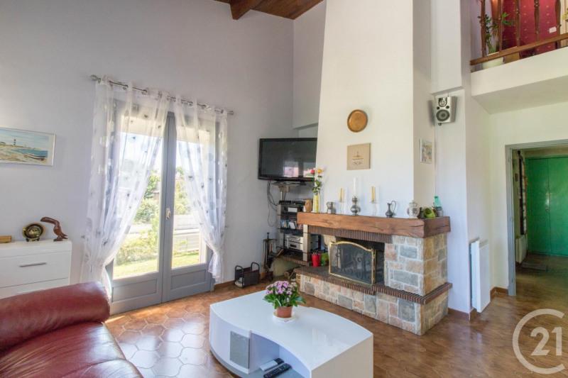 Vente maison / villa Tournefeuille 438000€ - Photo 4