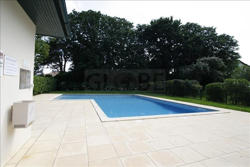 Vente appartement Anglet 285 000€ - Photo 6