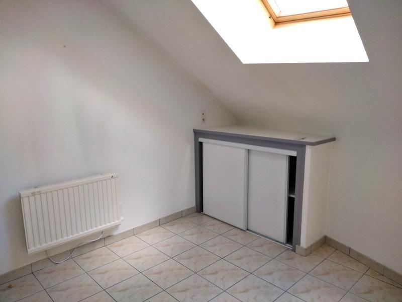 Location appartement Vannes 445€ CC - Photo 4