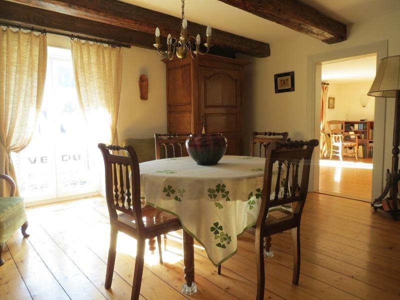 Sale house / villa Rimbach pres masevaux 240000€ - Picture 3