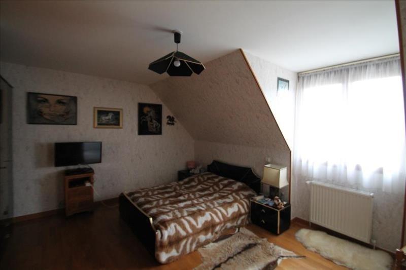 Vente maison / villa Chartrettes 529000€ - Photo 8