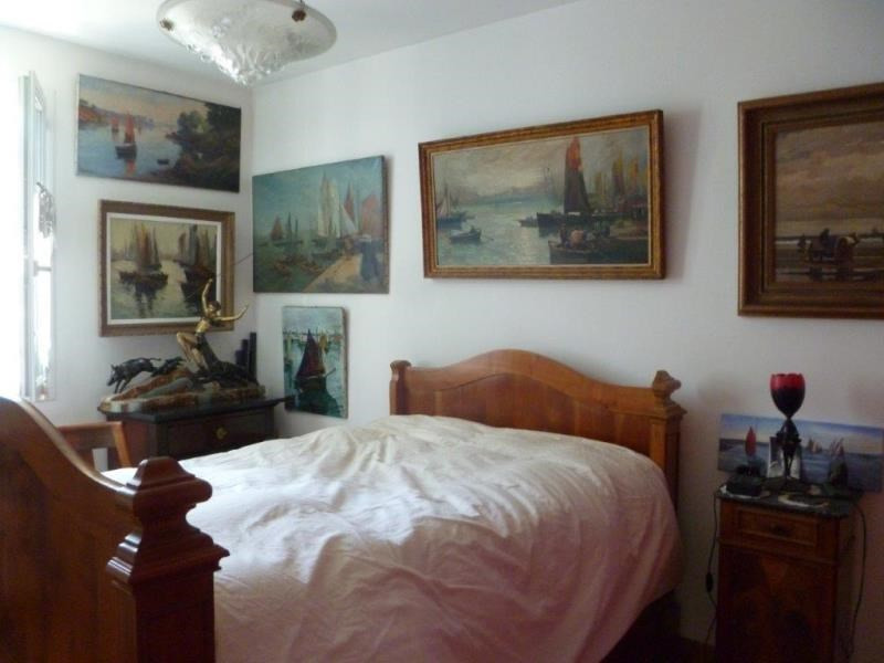 Vente maison / villa Le chateau d'oleron 340000€ - Photo 9