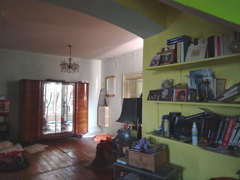 Vente appartement Valence 128900€ - Photo 2