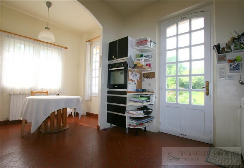 Sale house / villa Montigny sur loing 545000€ - Picture 6