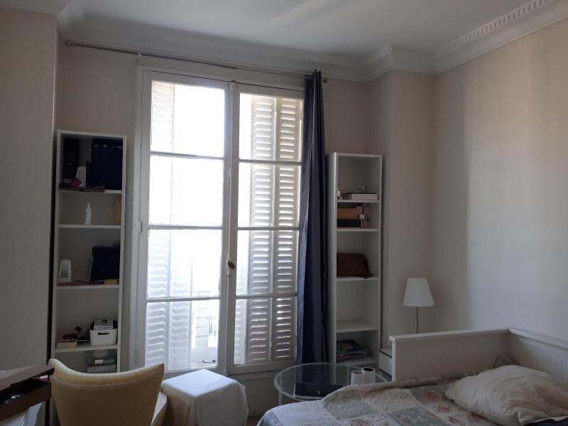 Location appartement Paris 16ème 924€ CC - Photo 6