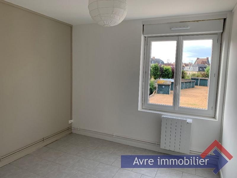 Location appartement Verneuil d'avre et d'iton 465€ CC - Photo 3