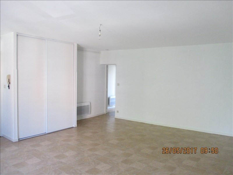 Location appartement Montauban 570€ CC - Photo 1