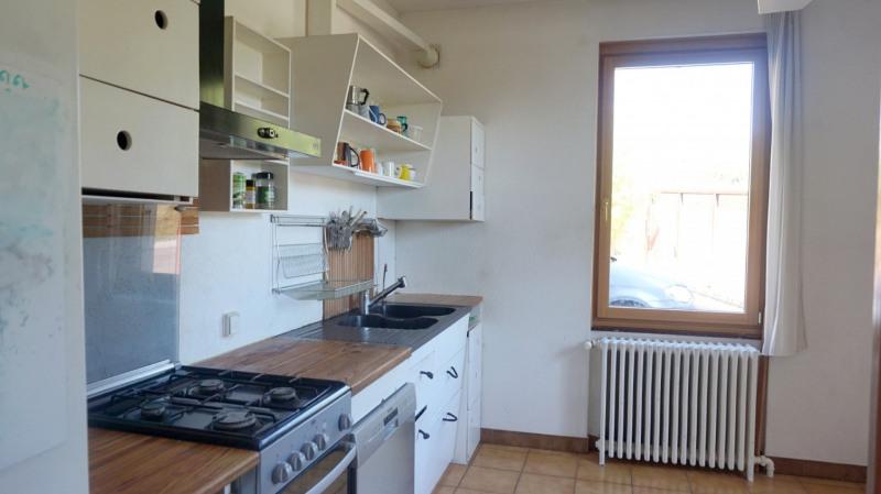 Vente de prestige maison / villa Annemasse 620000€ - Photo 6
