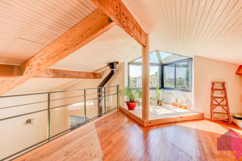 Deluxe sale house / villa Castanet-tolosan 615000€ - Picture 13