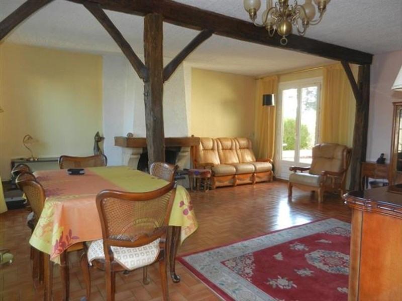 Venta  casa Nogent le roi 169000€ - Fotografía 3