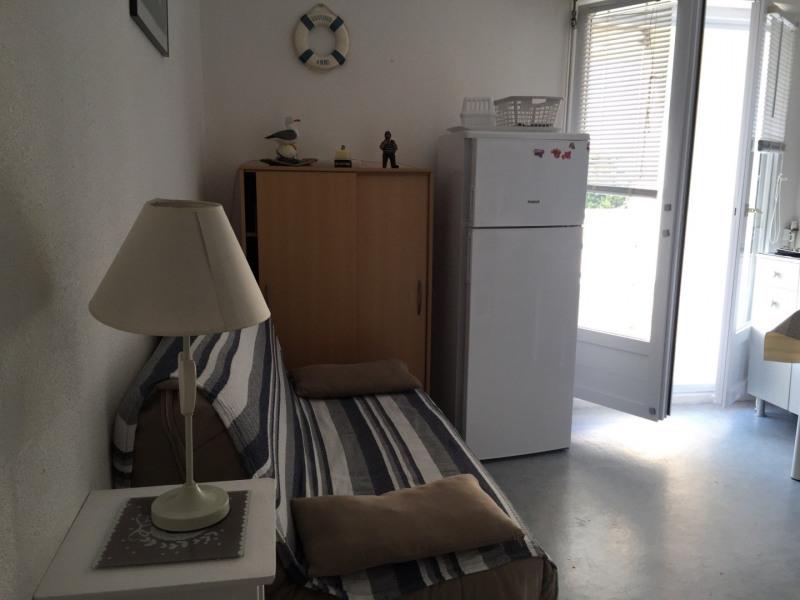 Sale apartment Chateau d olonne 79000€ - Picture 2