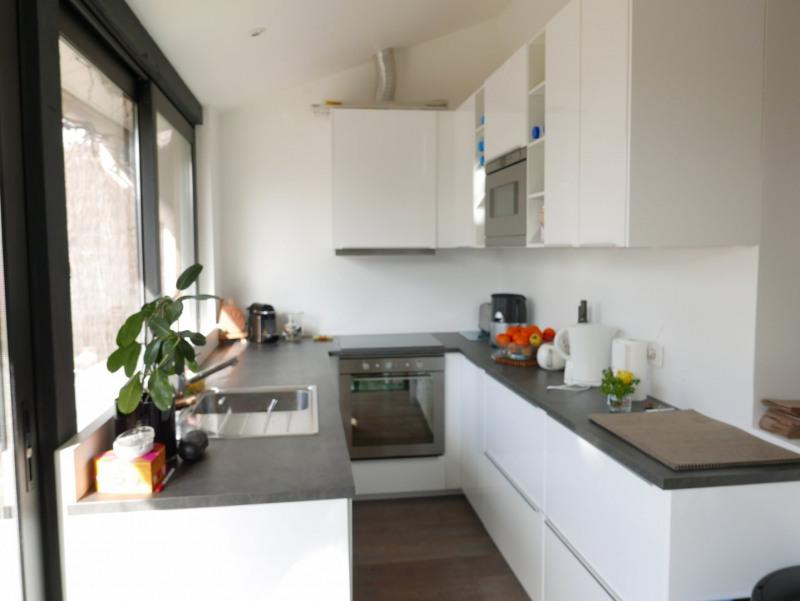 Sale loft/workshop/open plan Le raincy 438000€ - Picture 6