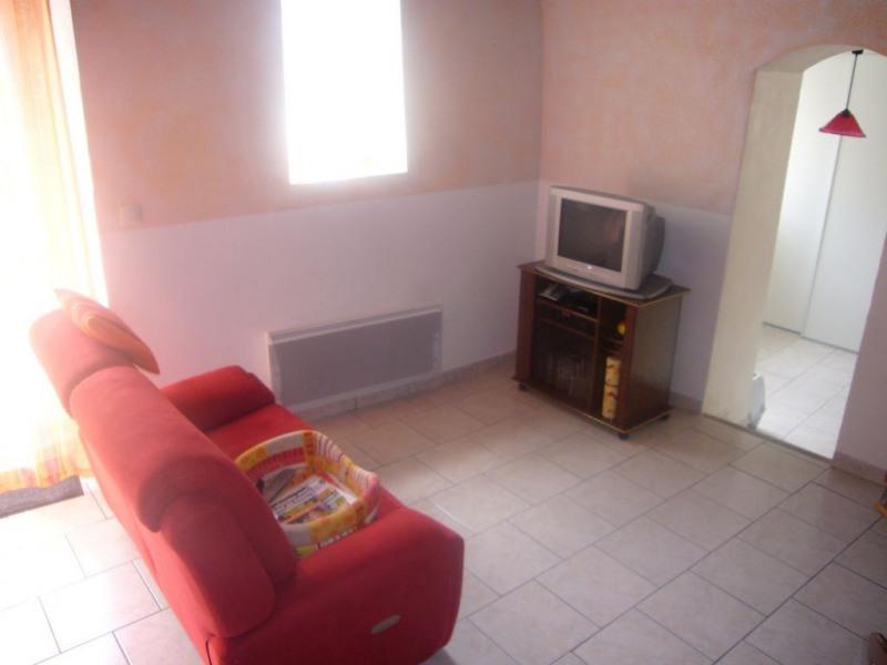 Alquiler  casa Villesiscle 450€ CC - Fotografía 6