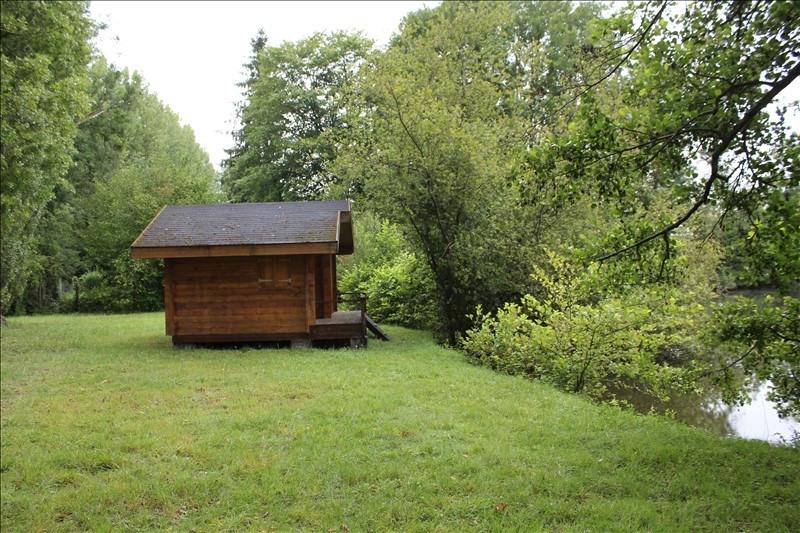 Immobile residenziali di prestigio casa Maintenon 783000€ - Fotografia 9
