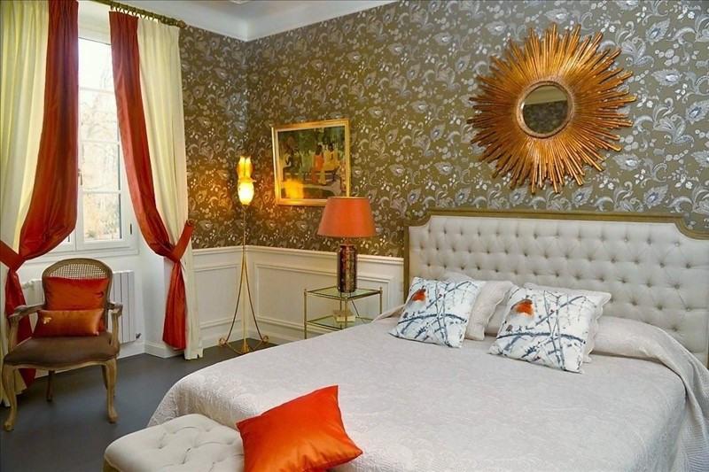 豪宅出售 城堡 Plaisance 1800000€ - 照片 14