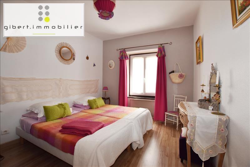 Sale apartment Le puy en velay 198000€ - Picture 5