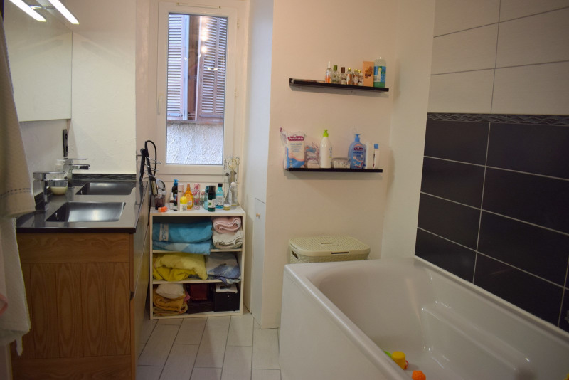 Vente appartement Seillans 185 000€ - Photo 9