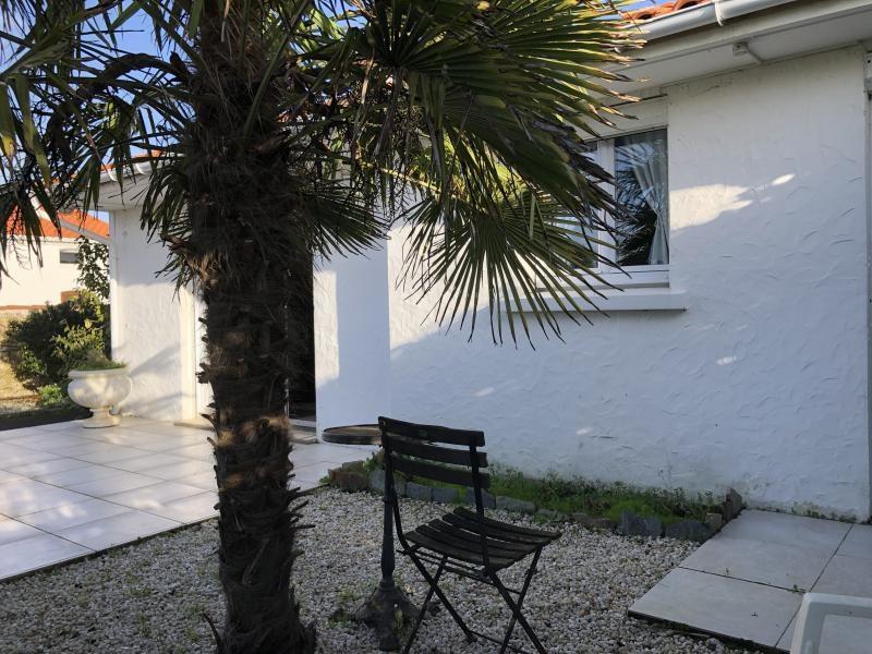 Sale house / villa Chateau d'olonne 378000€ - Picture 13