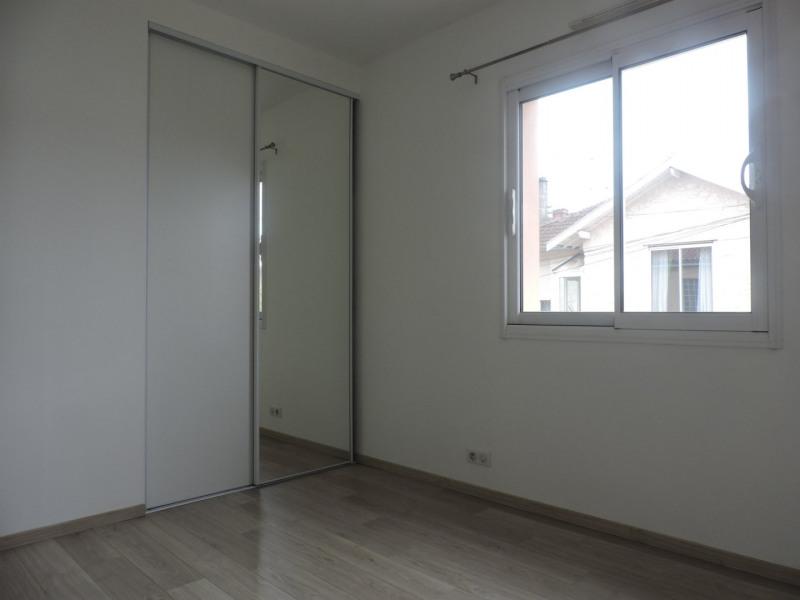 Alquiler  apartamento Agen 791€ CC - Fotografía 5