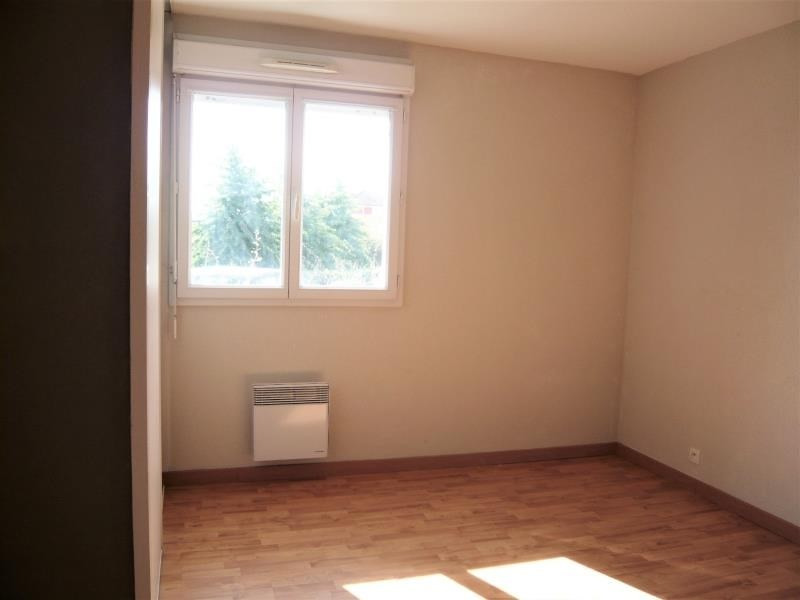 出租 公寓 Lons 652€ CC - 照片 9