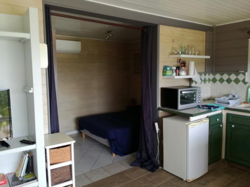 Deluxe sale house / villa Les trois ilets 689700€ - Picture 17
