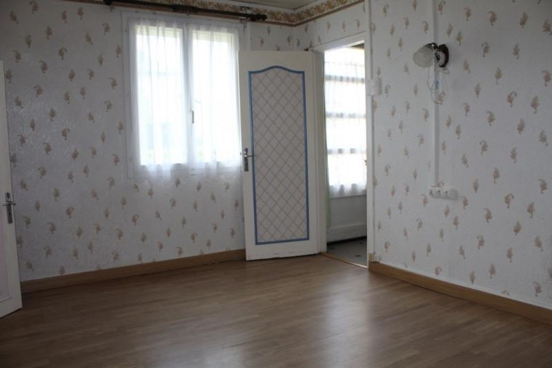 Sale house / villa Quevreville la poterie 158000€ - Picture 6