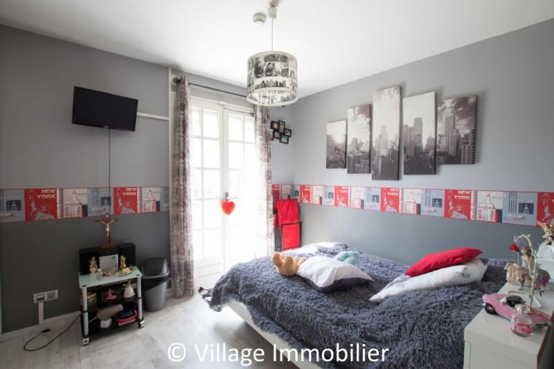 Vente de prestige maison / villa Mions 629000€ - Photo 6