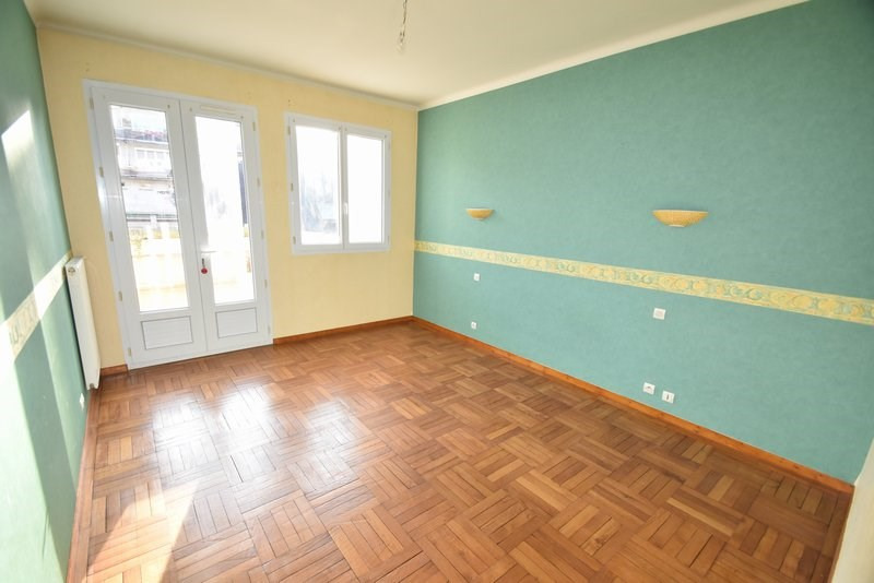 Location appartement St lo 550€ CC - Photo 5