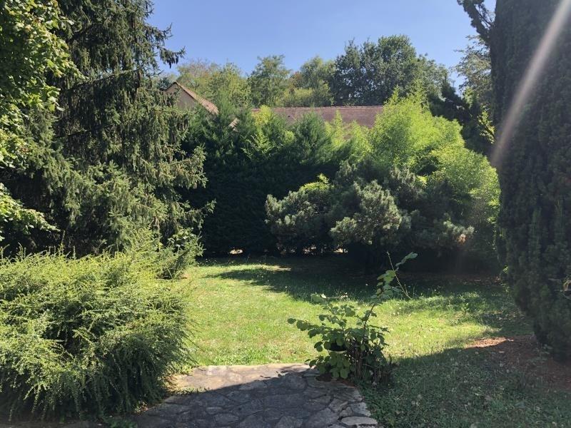 Sale house / villa Verrieres le buisson 615000€ - Picture 2