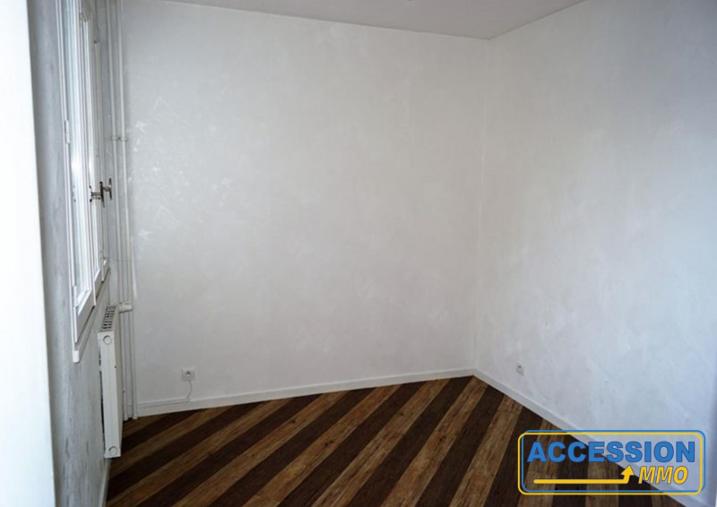 Sale apartment Dijon 137 000€ - Picture 10