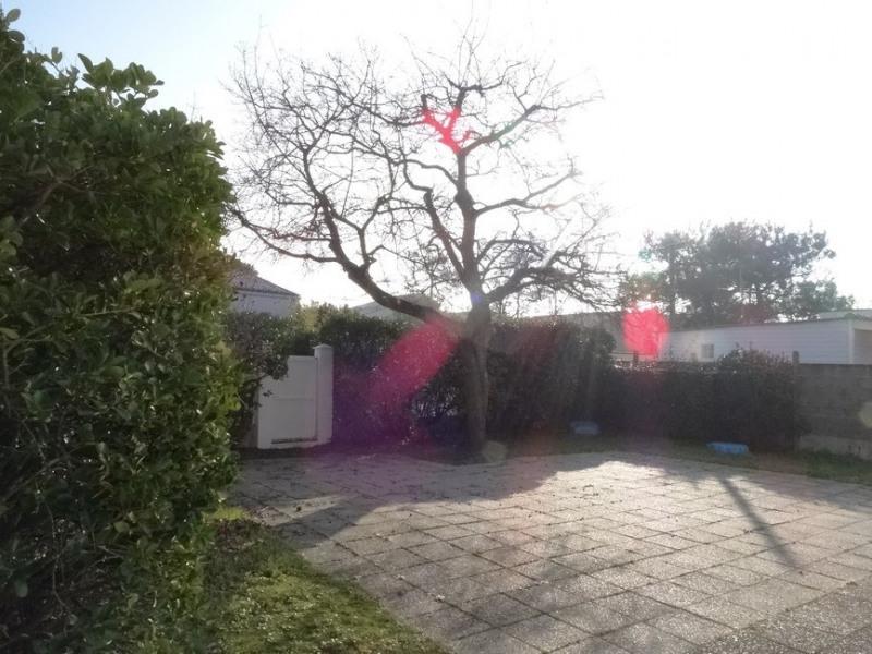 Vente maison / villa Marennes 505250€ - Photo 7