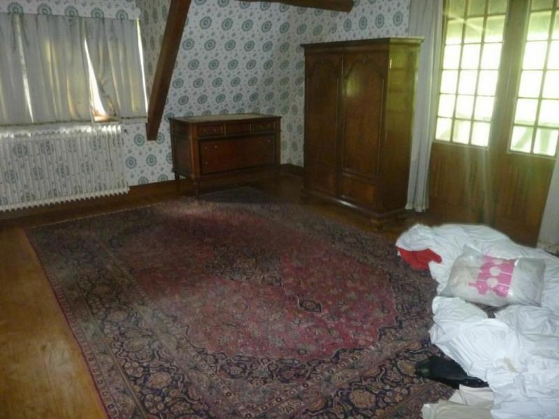 Sale house / villa Lisieux 336000€ - Picture 7