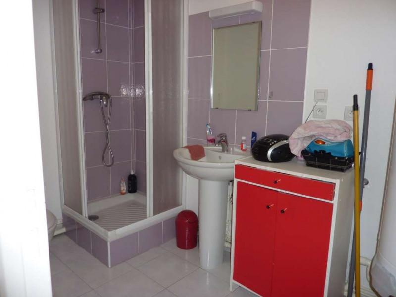 Location appartement Pontivy 412€ CC - Photo 5