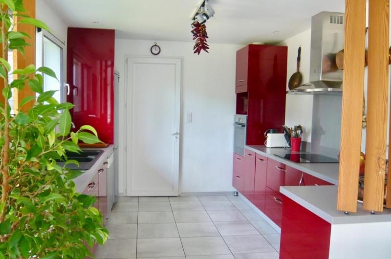 Vente maison / villa Moliets et maa 518000€ - Photo 6