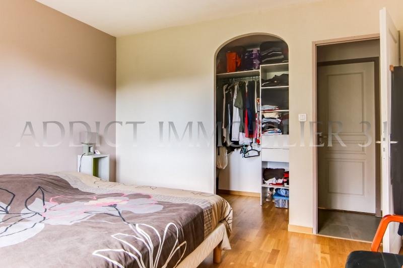 Vente maison / villa Gratentour 289800€ - Photo 5