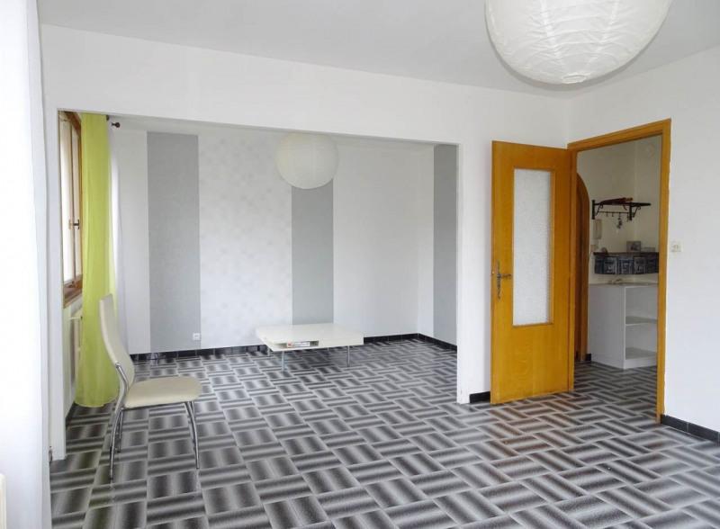 Sale house / villa Saint-pierre-en-faucigny 330000€ - Picture 2