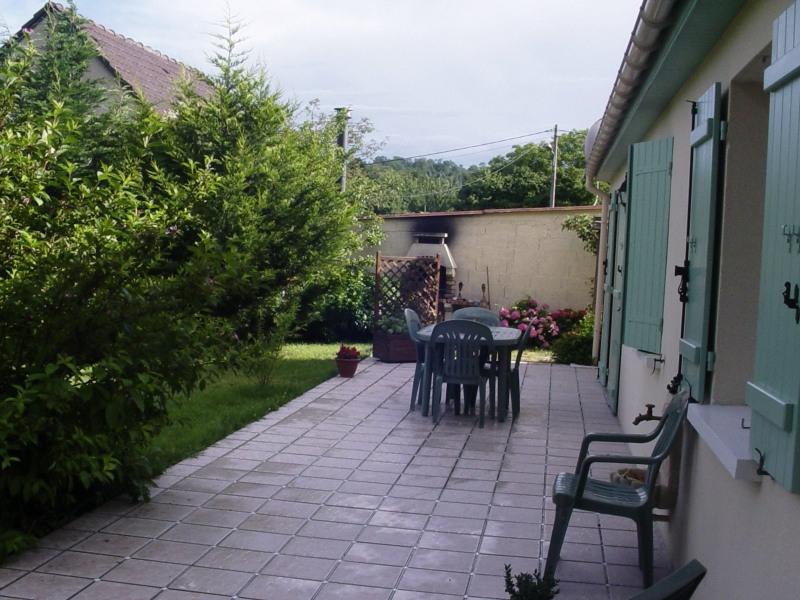 Sale house / villa Saacy sur marne 219000€ - Picture 3