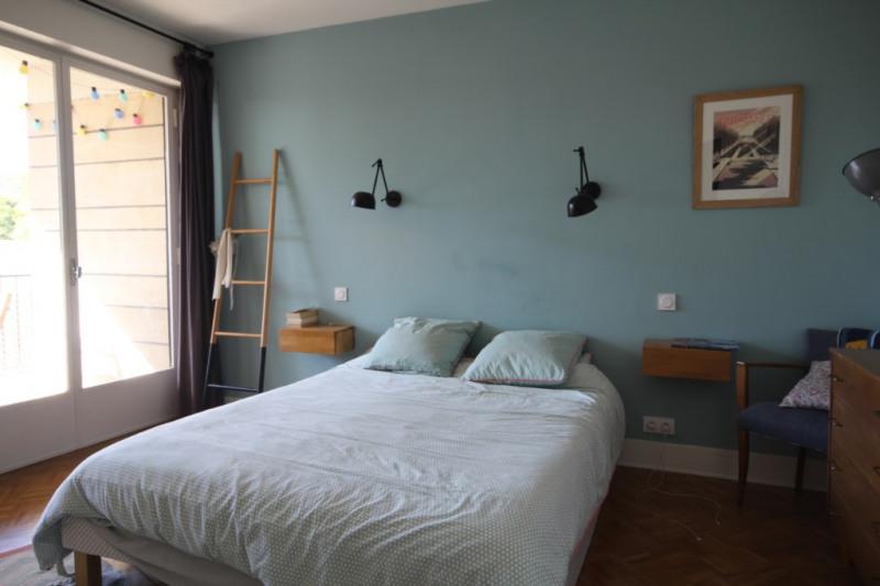 Sale apartment Le pecq 638000€ - Picture 4