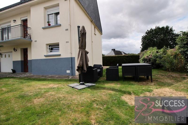 Sale house / villa Inzinzac lochrist 199500€ - Picture 10