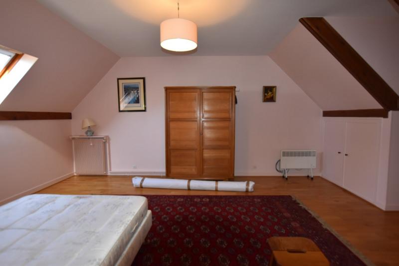 Vente maison / villa St nom la breteche 635000€ - Photo 13