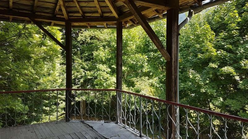 Verkoop van prestige  huis Bagneres de luchon 166000€ - Foto 7