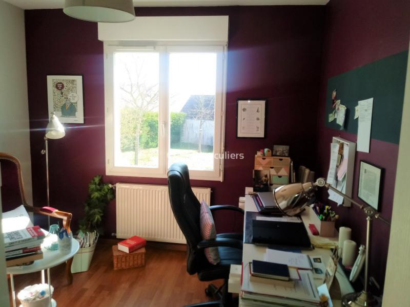Sale house / villa Vendôme 204555€ - Picture 7