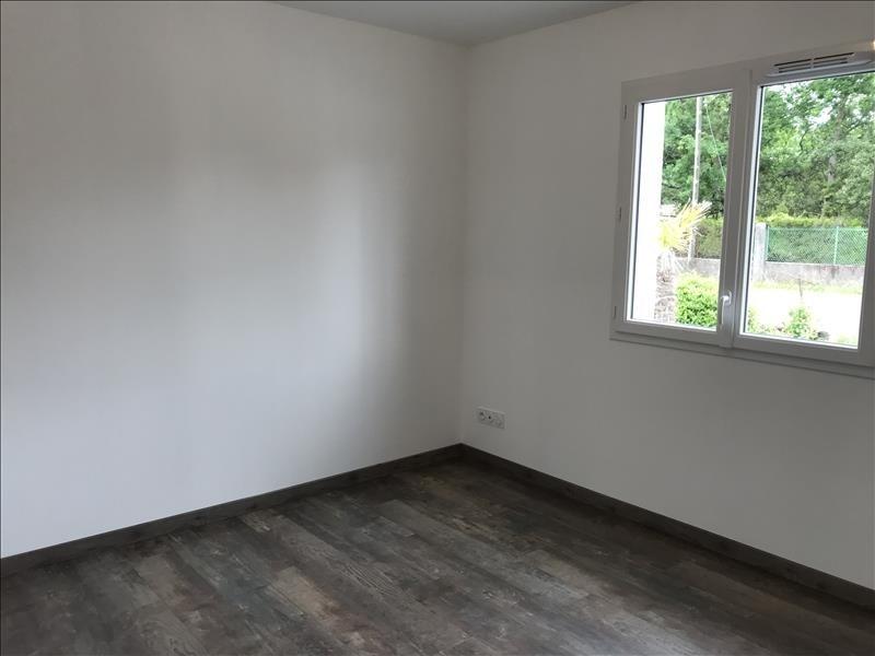 Sale house / villa Mimizan 207000€ - Picture 5