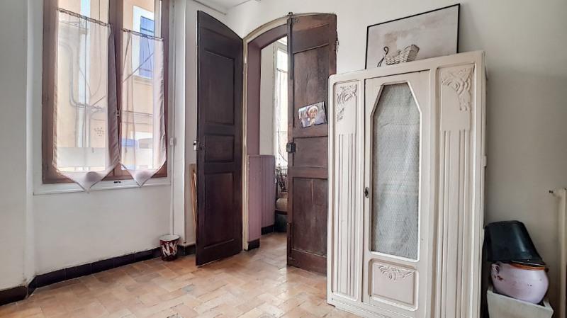 Vente maison / villa Carpentras 148000€ - Photo 9
