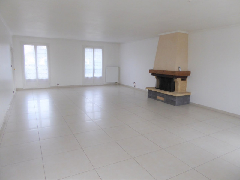 Vente maison / villa Mennecy 395000€ - Photo 3