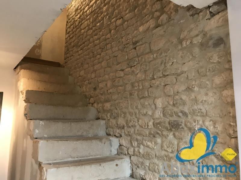 Vente maison / villa Potigny 249570€ - Photo 4