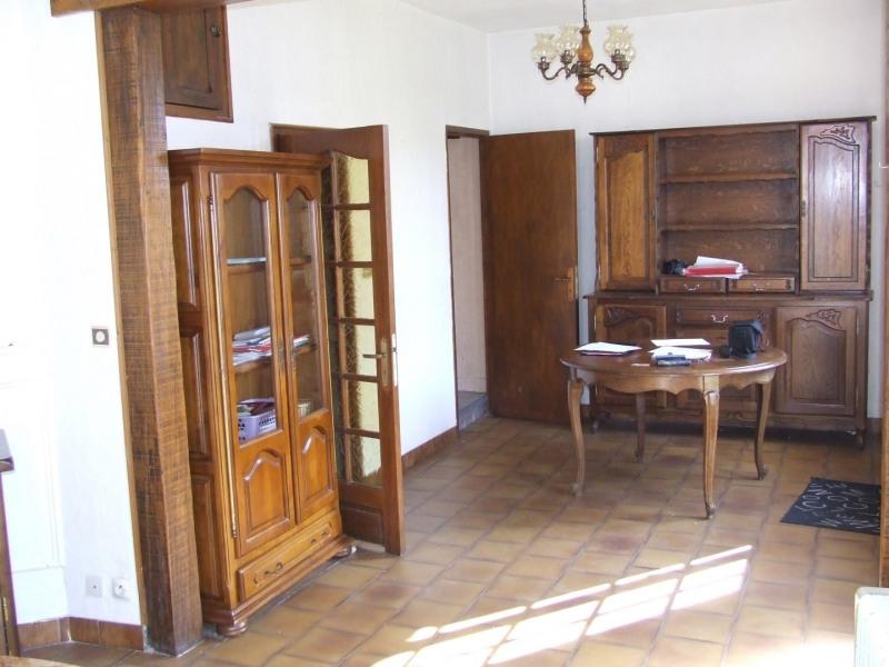 Vente maison / villa Saint etienne du rouvray 130000€ - Photo 10